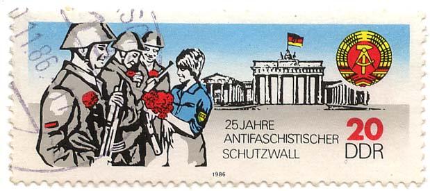 http://hrvatskifokus-2021.ga/wp-content/uploads/2017/06/www.old-stamps.com_stamp-images_0000001_000134.jpg