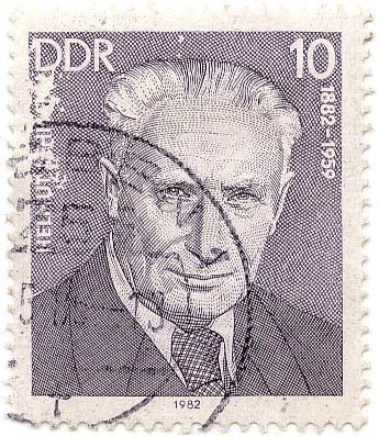 Sägewerk lehmann oberharmersbach