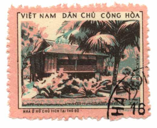 Viet nam cộng hòa - Home | Facebook
