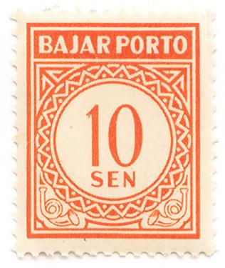 equatorial guinea briefmarken jahresliste