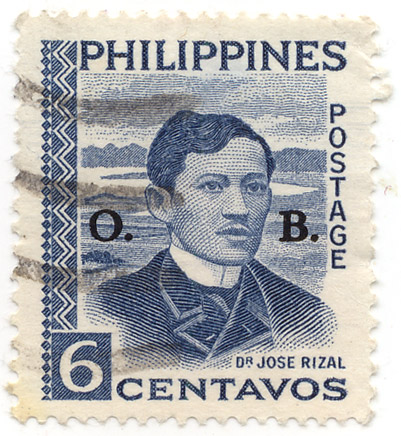 home essay by jose rizal Should jose rizal be the philippine's national hero maybe, it depends on what we mean by national hero if we define a hero as one who overcomes challenges that.