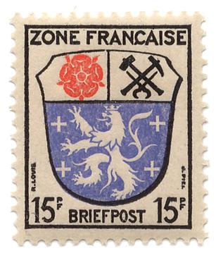 briefpost an packstation