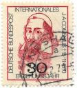 J.A. Comenius †15.11.1670 - Internationales Erziehungsjahr