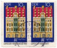 Österreich Ab 1945 Österreich Austria 1972 ** Mi.1404 Briefträger Postman Österreich